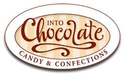 Into Choclate Specialty Sweets